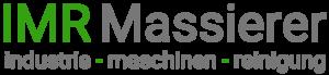 IMR Massierer