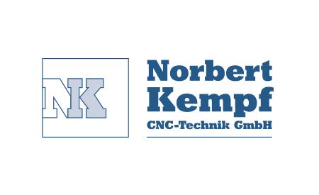 N. Kempf CNC Technik GmbH