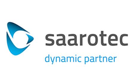 SaarOTEC GmbH